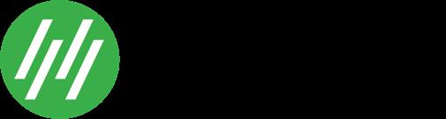 Bilderesultat for nrc rail logo