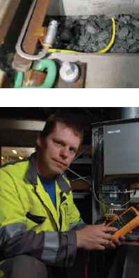 elektriker_stor