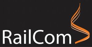 Railcom_logo_svart_bakgrunn